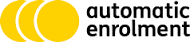 Employer Duties for Auto Enrolment