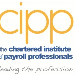 Links to Chartered Institue of Payroll Professionals