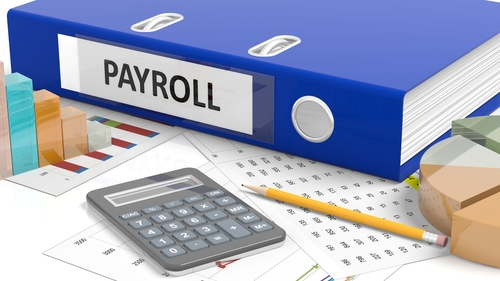 Payroll pricing