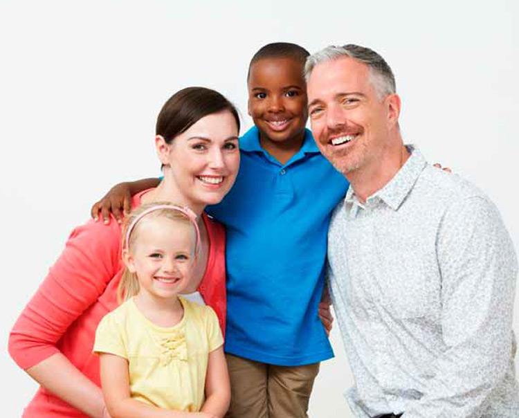 Statutory Adoption Pay