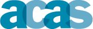 Links to ACAS