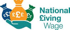 National Living Wage