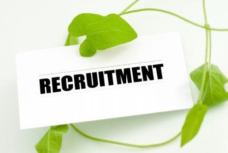 Recruitment Agency Payroll