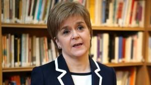 Higher Rate threshold frozen in Scotland 2016